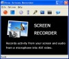 фотография Free Screen Recorder
