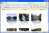 фотография Download Toolbar for Microsoft Internet Explorer