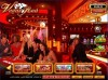 фотография Casino Vegas Red