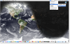 фотография EarthDesk