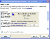фото Bluetooth Driver Installer  1.0.0.46