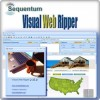 фотография Sequentum Visual Web Ripper