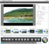 фотография Xilisoft Photo DVD Maker