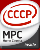 фотография CCCP (Combined Community Codec Pack)