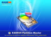 фотография EASEUS Partition Master Home Edition