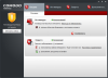 COMODO Antivirus  - Best-soft.ru