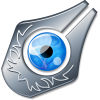 фотография Silverlight Viewer for Reporting Services 2008