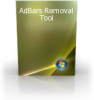 фотография Ad Bars Removal Tool