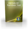 фотография Ad Click ACRemoval Tool
