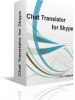 фотография Chat Translator for Skype
