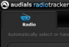 фотография Audials Radiotracker