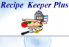 фотография Recipe Keeper Plus