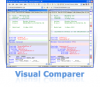 фото Visual Comparer  1.70 Build 0509