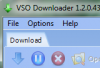 фотография VSO Downloader