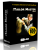 фото Tailor Master  2.0