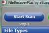 фотография FileRecoverPlus