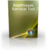 фотография Best Phrases Removal Tool