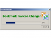 фотография Bookmark Favicon Changer