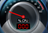 фотография CPU Speed Professional