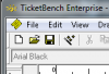 фотография TicketBench Enterprise