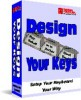 фотография Design Your Keys