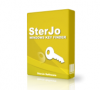 фотография SterJo Key Finder Portable