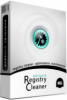 фотография NETGATE Registry Cleaner