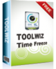 Toolwiz Time Freeze  - Best-soft.ru