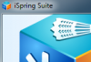 фотография iSpring Suite